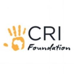 cri-foundation.jpg