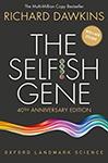 theSelfishGene1.jpg