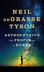 astrophysicsForPeopleInAHurry1.jpg
