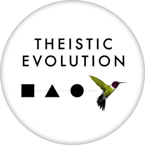 theisticevolution1.png