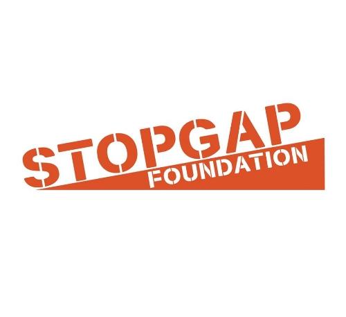 StopGap-SM-Logo.jpg