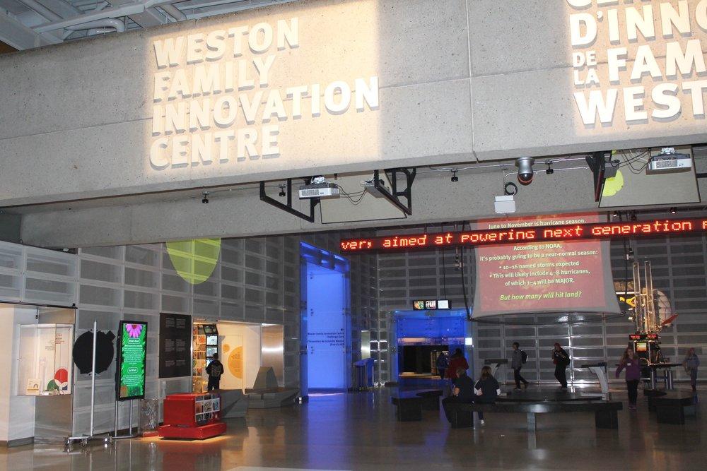 Innovation Centre (1).jpg