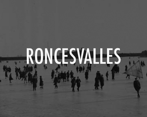roncesvalleslabel.jpg