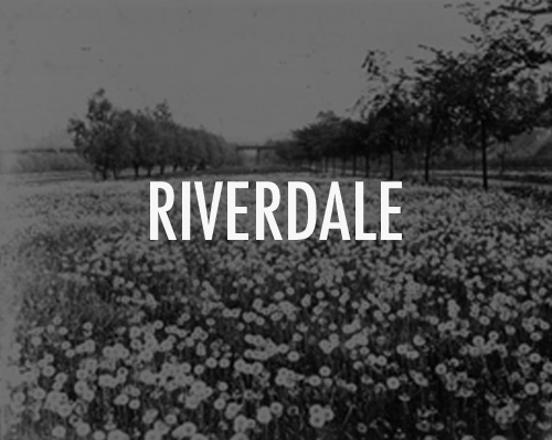 riverdalelabel.jpg