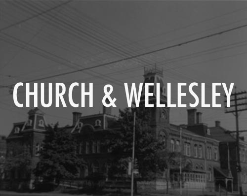 churchwellesleylabel.jpg
