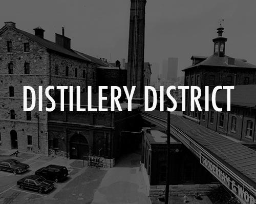 distillerydistrictlabel.jpg