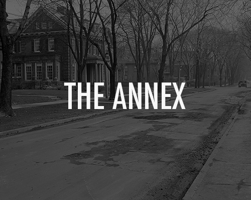theannexlabel.jpg