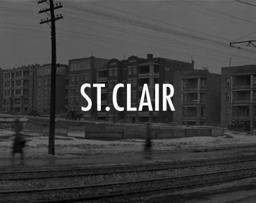 stclairlabel.jpg