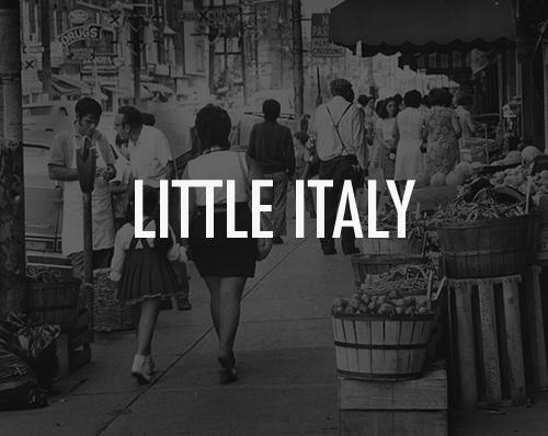 littleitalylabel.jpg