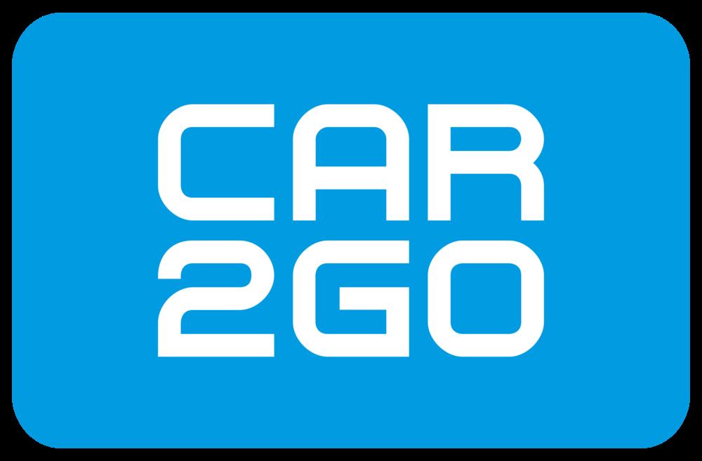 cartogo_logo.png