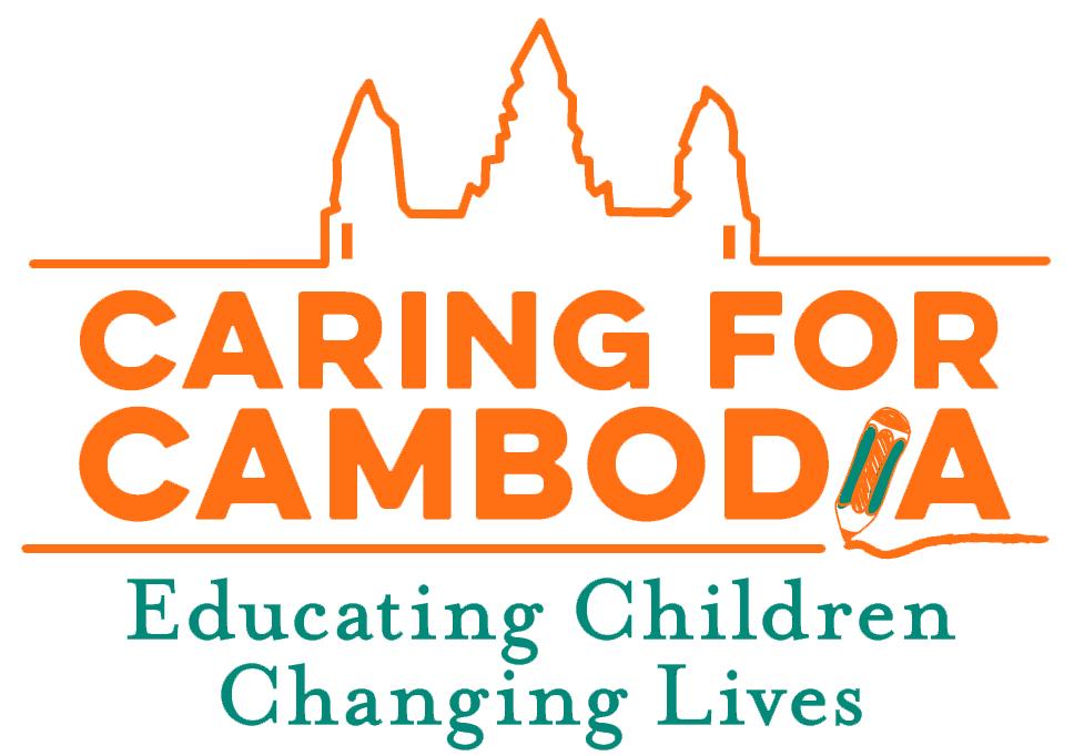 CFC New Logo 2015.jpg