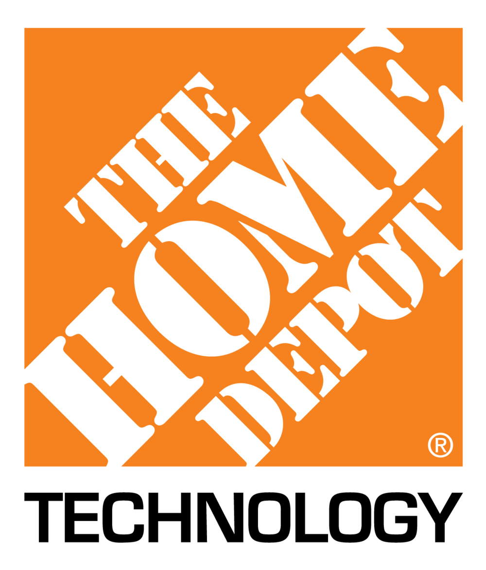 Home-Depot-Technology_orangeoutlined.png