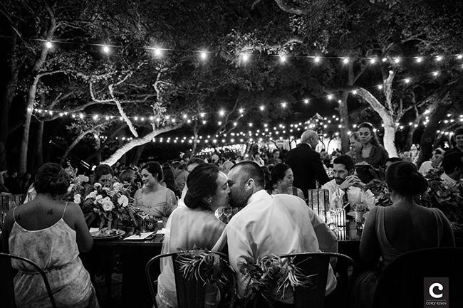 Leah-Julian-Wedding-653lores.jpg