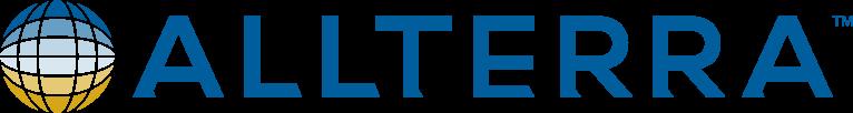 logo_allterra_large.png