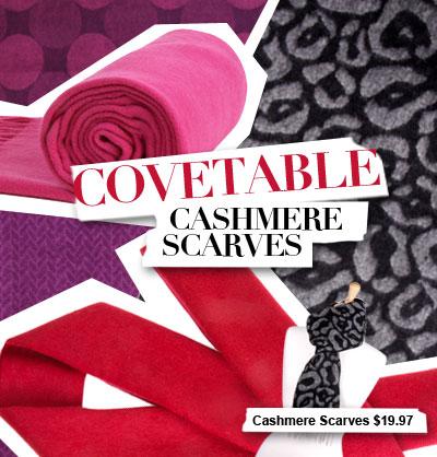 cashmere-scarves.jpg