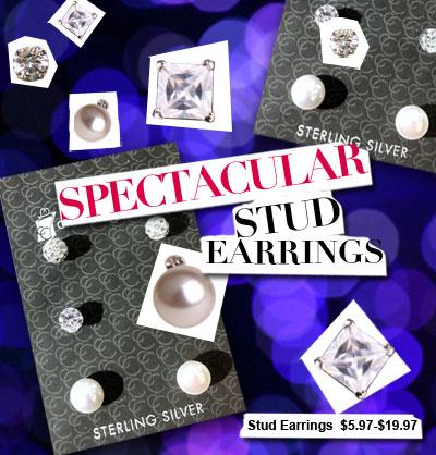 stud-earrings.jpg