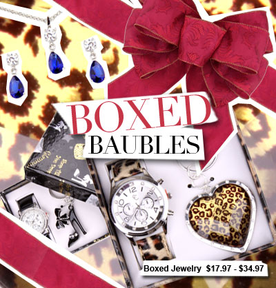 boxed-baubles.jpg