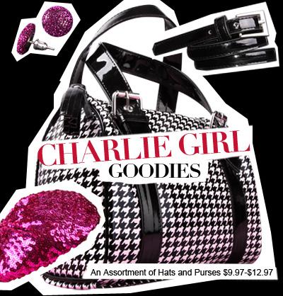 charlie-girl-goodies.jpg
