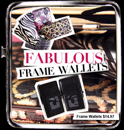 frame-wallets.jpg