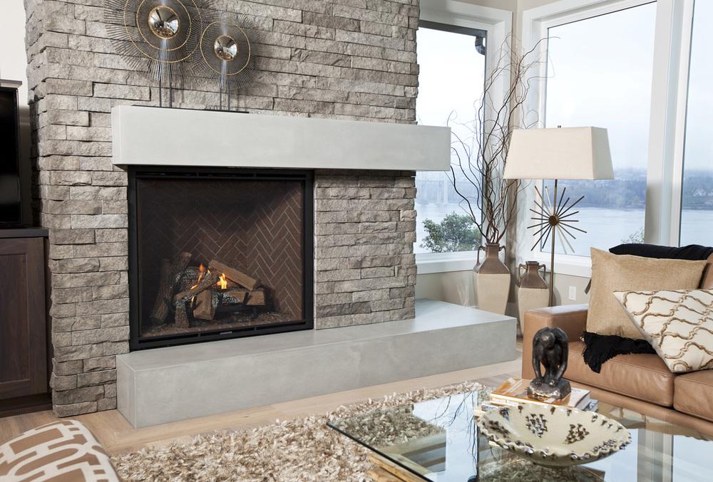 idea_home-fireplace_01.jpg
