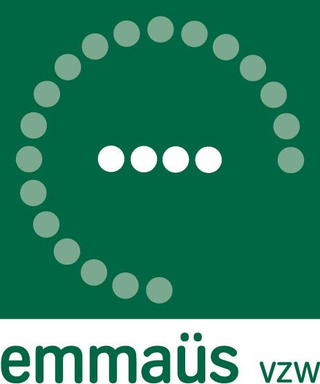 Logo Emmaüs (kleur tekst vzw).jpg