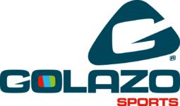 golazo.png