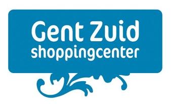 Gent-Zuid-Shopping-Center.jpg