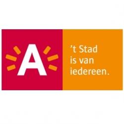 stad_antwerpen_partnerpagina.jpg