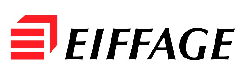 Logo-groupe-Eiffage1-e1384467328803.jpg