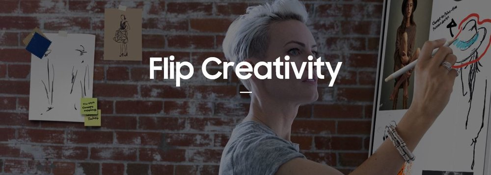 Flip3.JPG