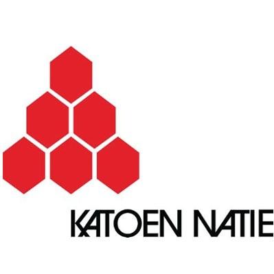 Katoen+Natie.jpg