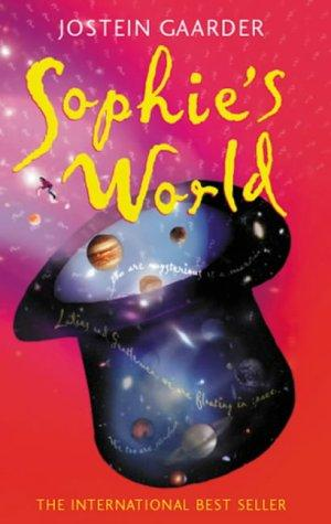 Sophies-world-cover.jpg