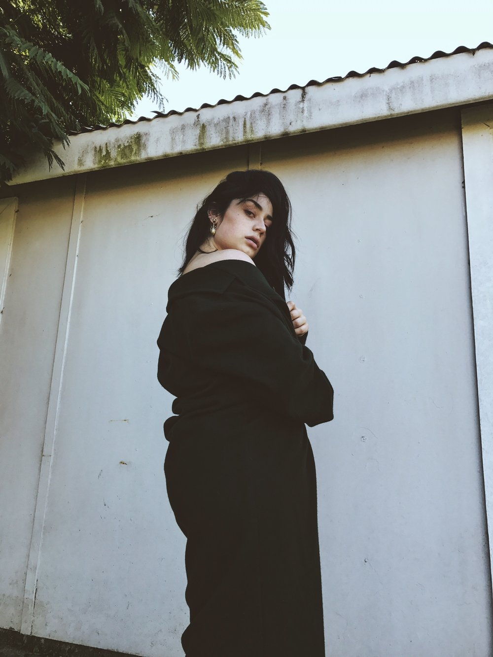 Paige Rodriguez - @paigemarygrace.styling