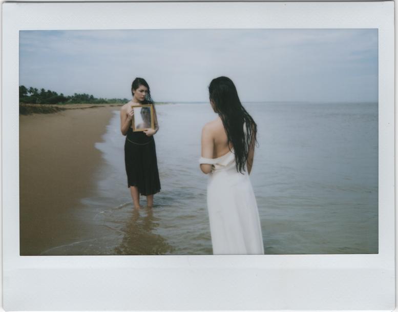Sirens3.jpg