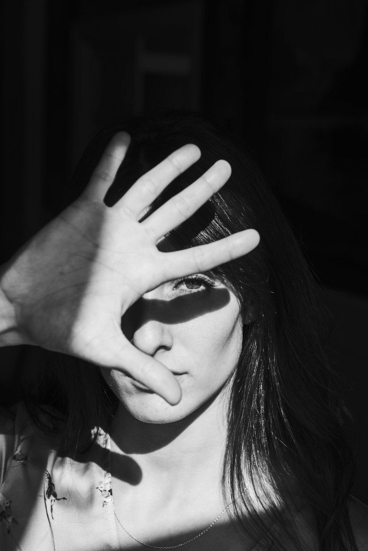 Portraits_Javier_Anton-29.jpg