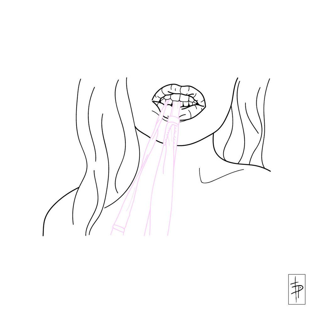 tantalizingstrokesss-srae-panties-1.jpg