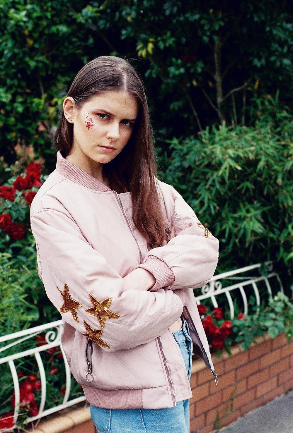 35mm_Roses_08.jpg