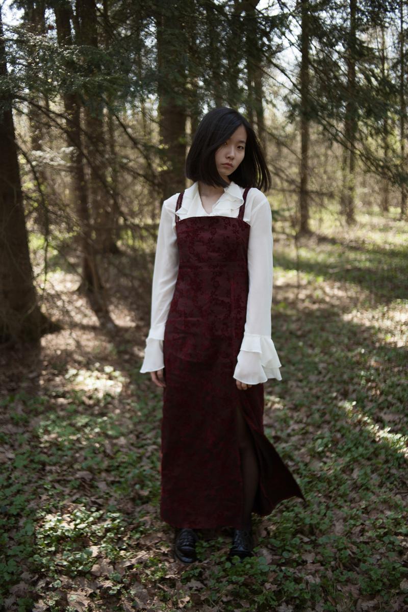 Alina+Autumn+(1).JPG