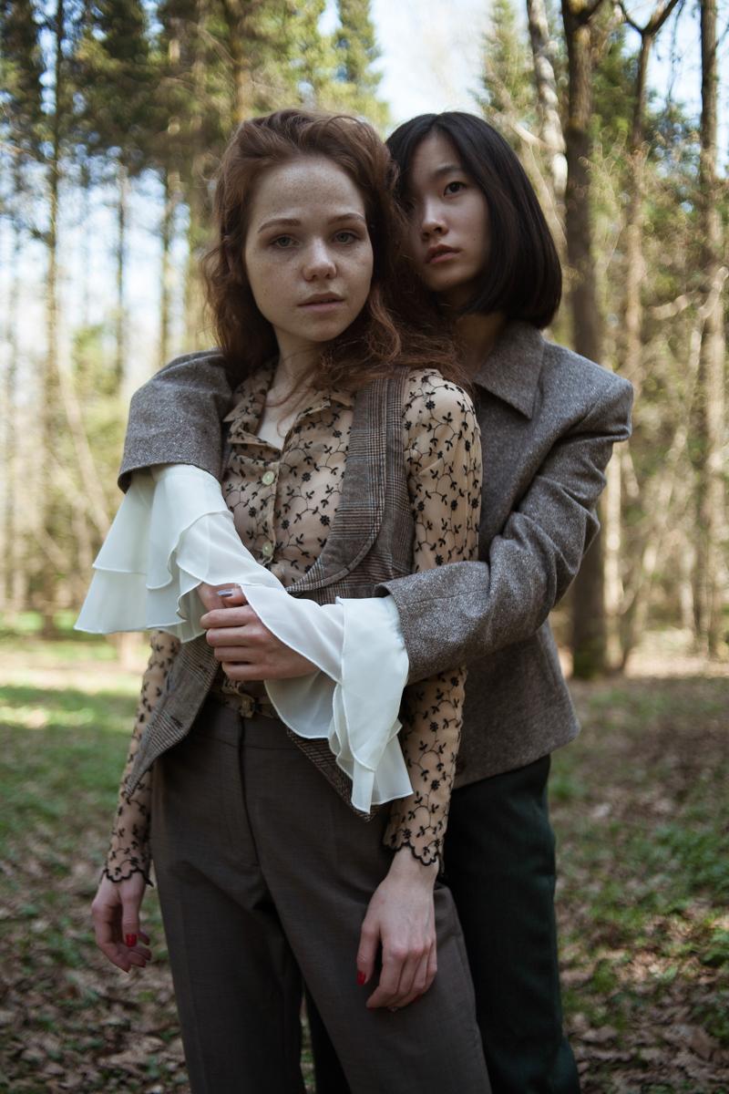 Alina+Autumn+(6).JPG