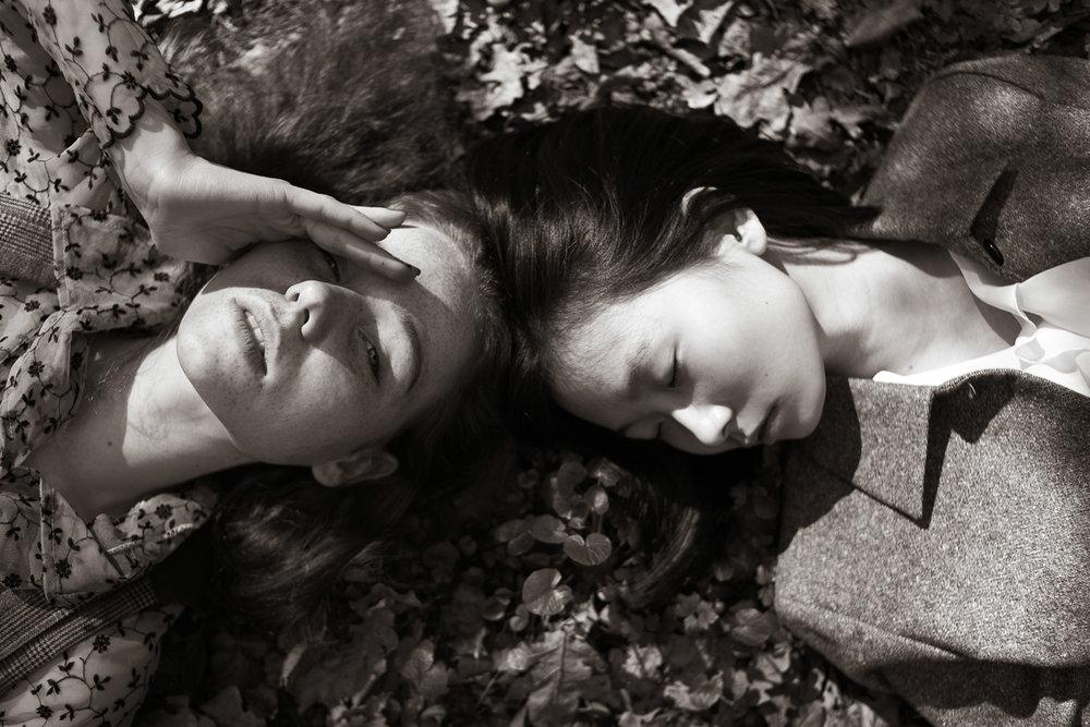 Alina+Autumn+(9).JPG