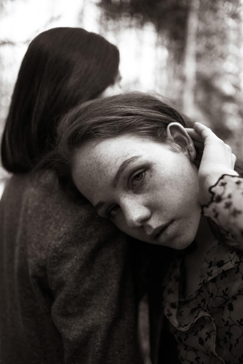 Alina+Autumn+(10).JPG