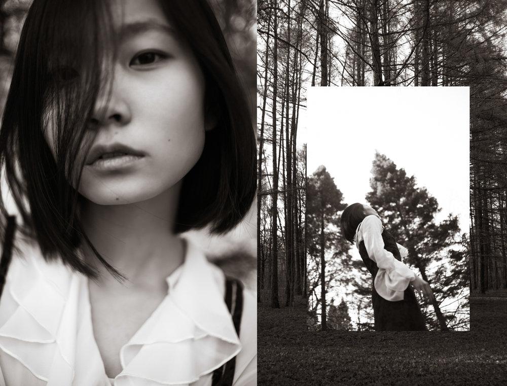 Alina+Autumn+(19).JPG