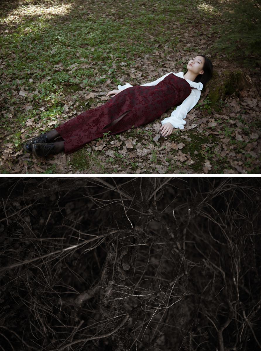 Alina+Autumn+(18).JPG