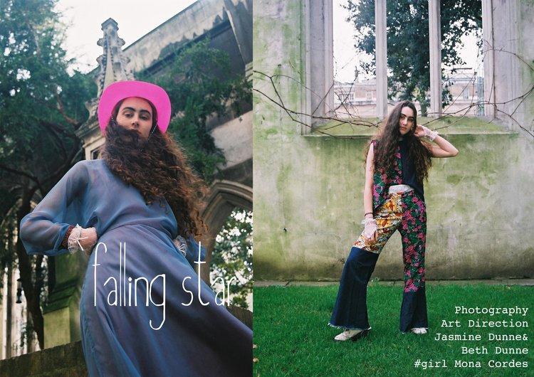 falling+star.jpg