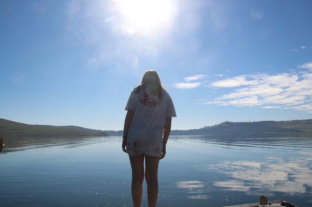 lake+me.jpg