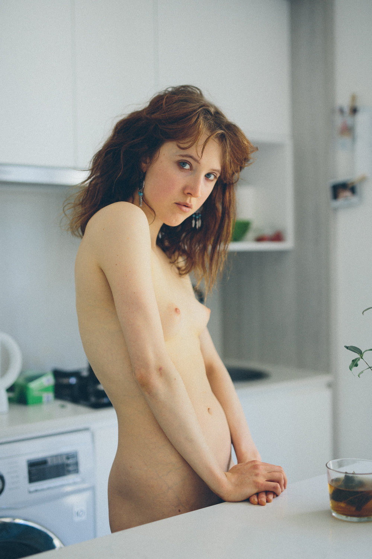 IMG_0654-Shanti_by_Dirk-Nouvel.jpg
