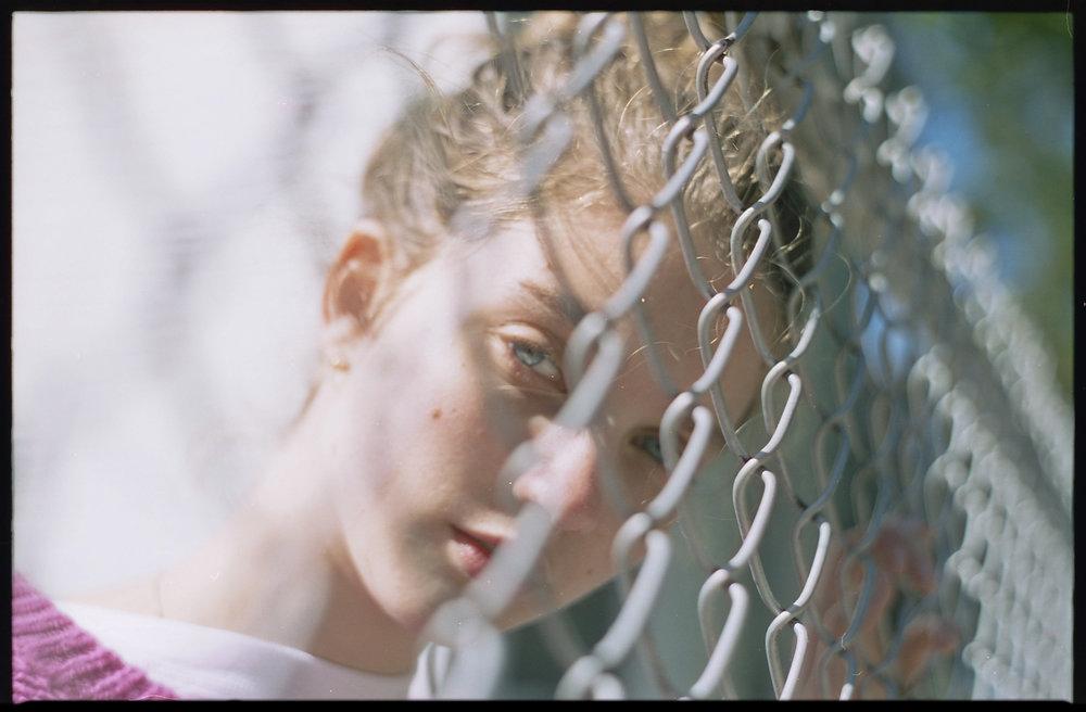 Minolta-Cinestill50-033.jpg