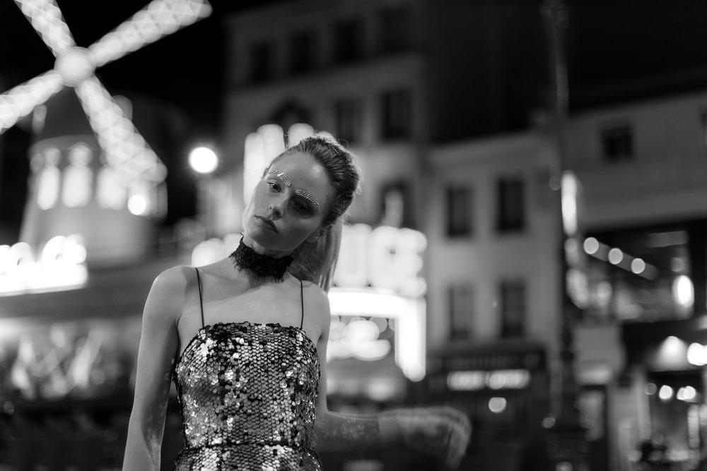 Maria_Paris18_print.jpg
