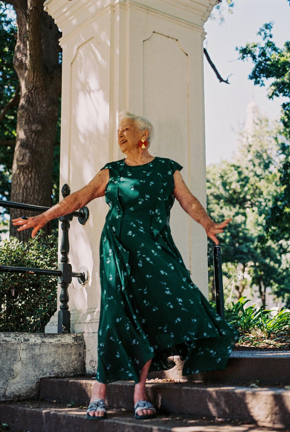 Femme Power _ 35mm Edited -6-2.jpg