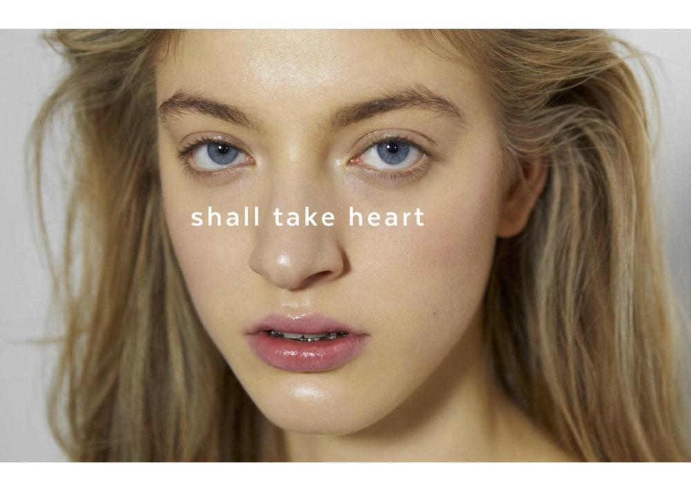 shalltakeheart1.jpg